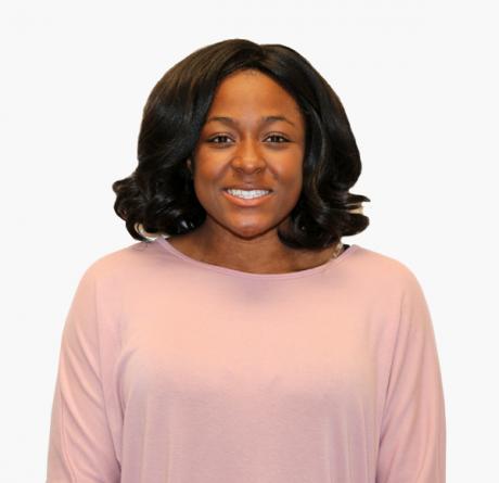 Megan - Home Builder Social Media Coordinator