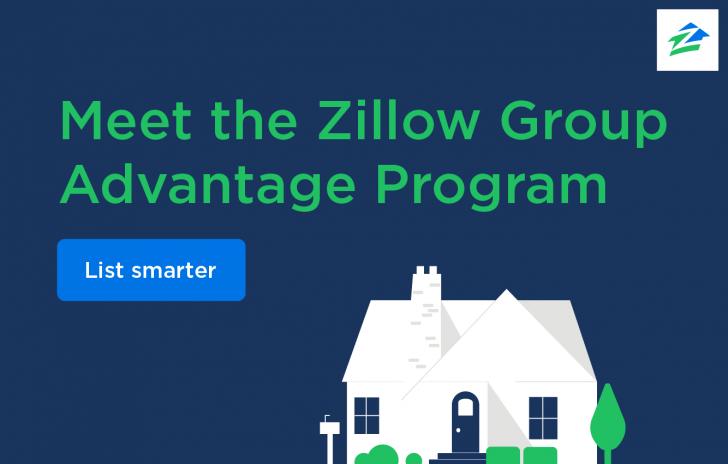 Home Builder Zillow Marketing