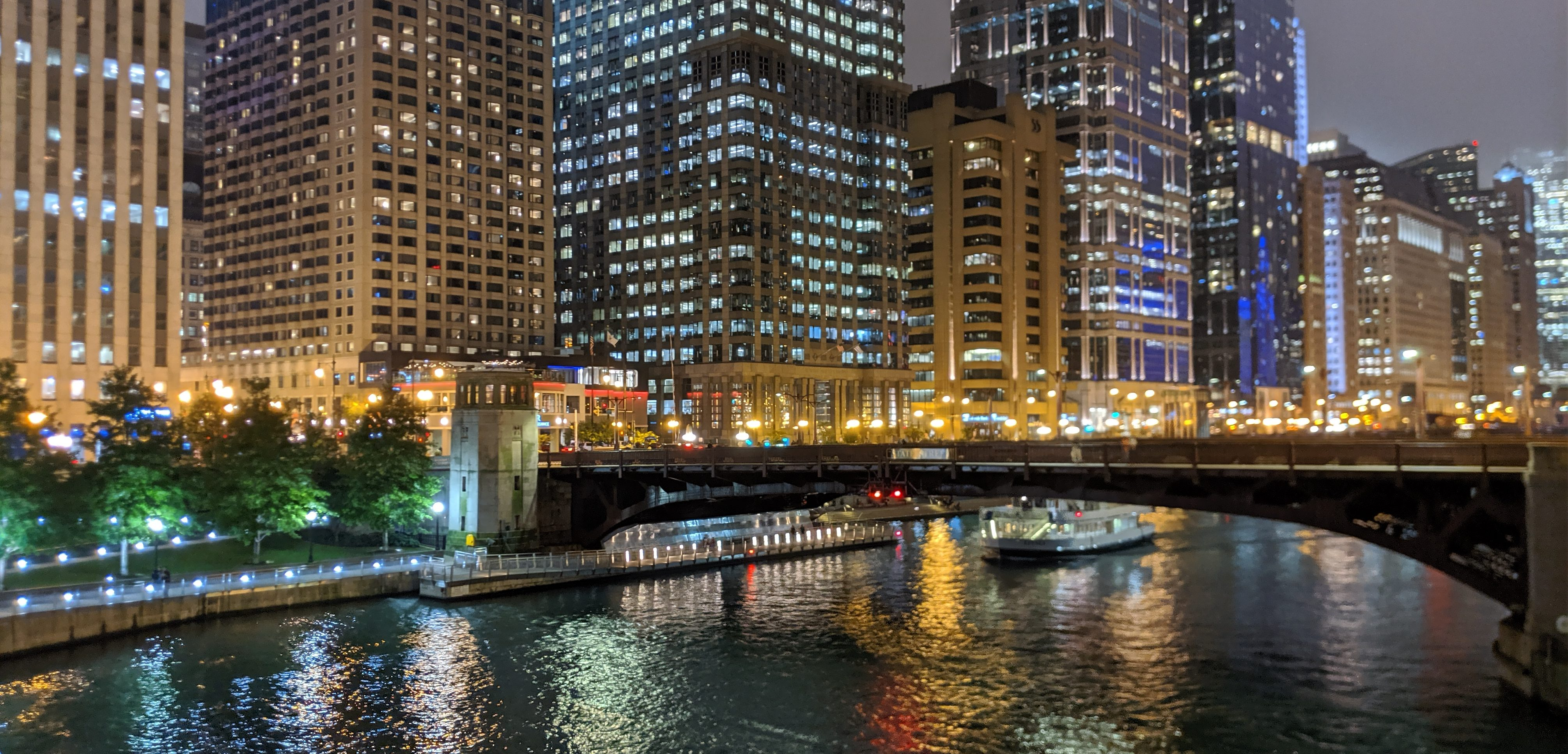 Online Sales and Marketing Summit 2019 in Chicago