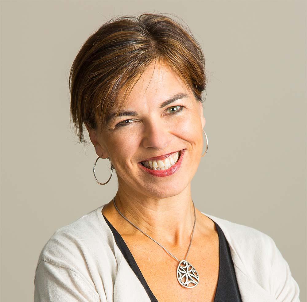 Angela McKay joins ONeil Interactive